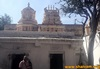 Sri Sundareshwara temple, Punganur, Chittoor Dt