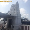 Sri Parashareshwara temple, Tirupathi, Chittoor Dt