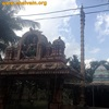 Sri Someshwara temple, Thanelanka, East Godhavari Dt