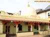 Sri Jwaleshwar and Bhrugeshwar temple, Bharuch