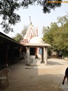 Sri Kamnath, Bharuch
