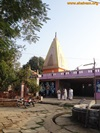Sri Gupteshwar temple, Harda