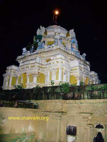 view of the vimAnA